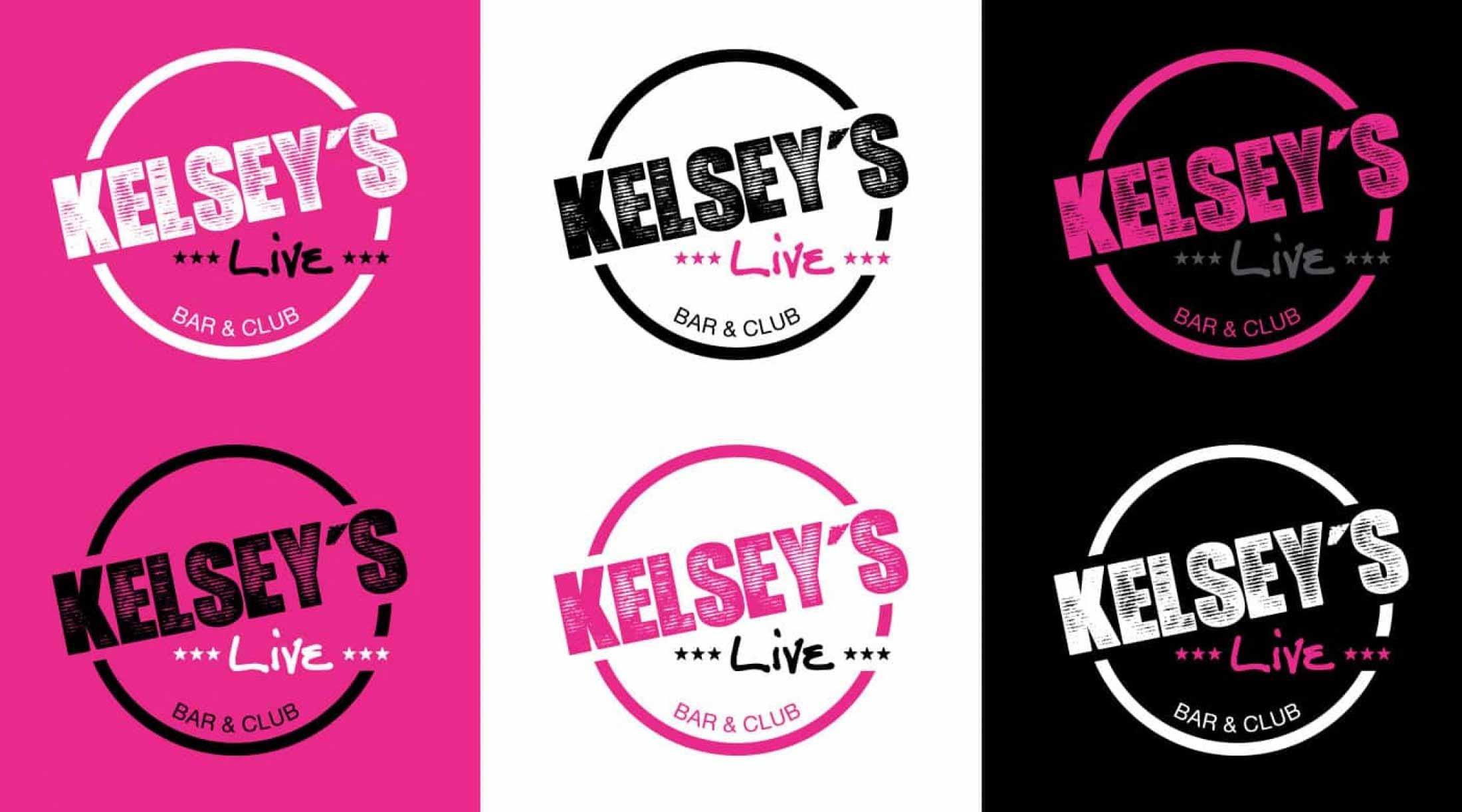 kelseys-logo-2