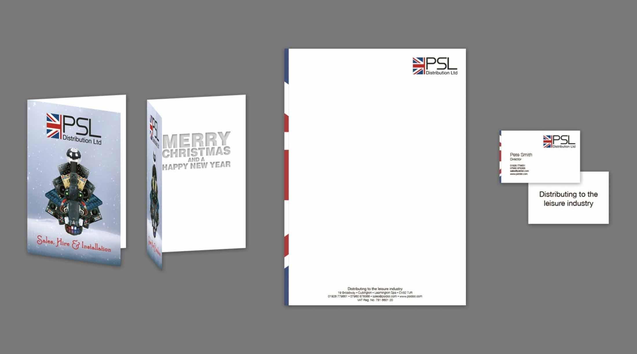 psl-printing-1