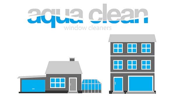 Aqua Clean Design projects