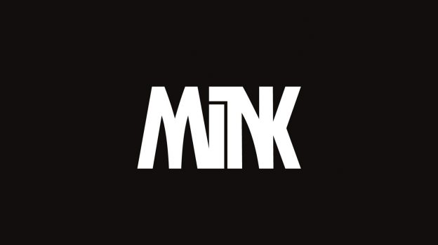 MINK Logo Design and Brand