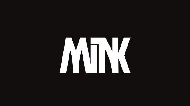 MINK Logo Design and Brand