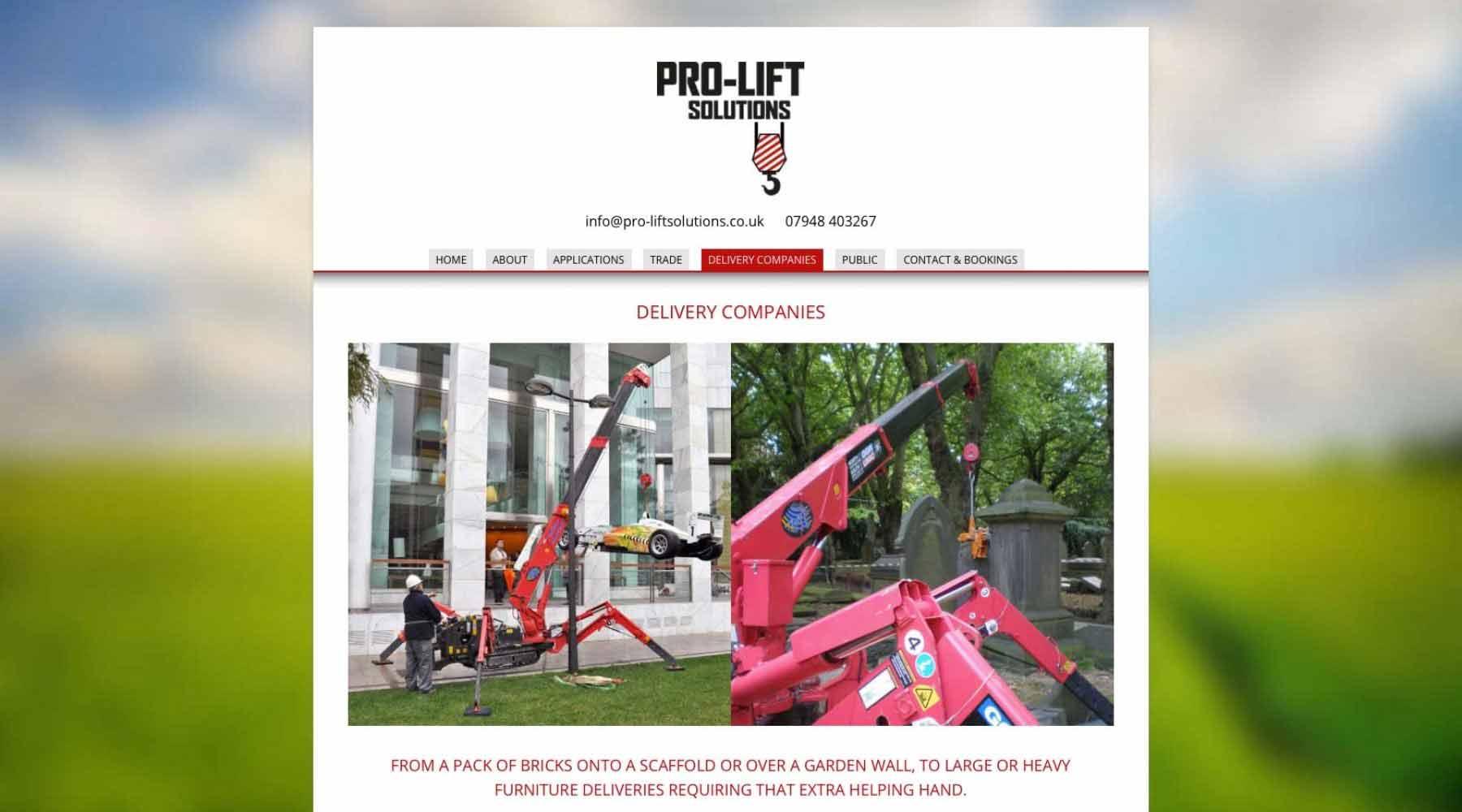 prolift-5