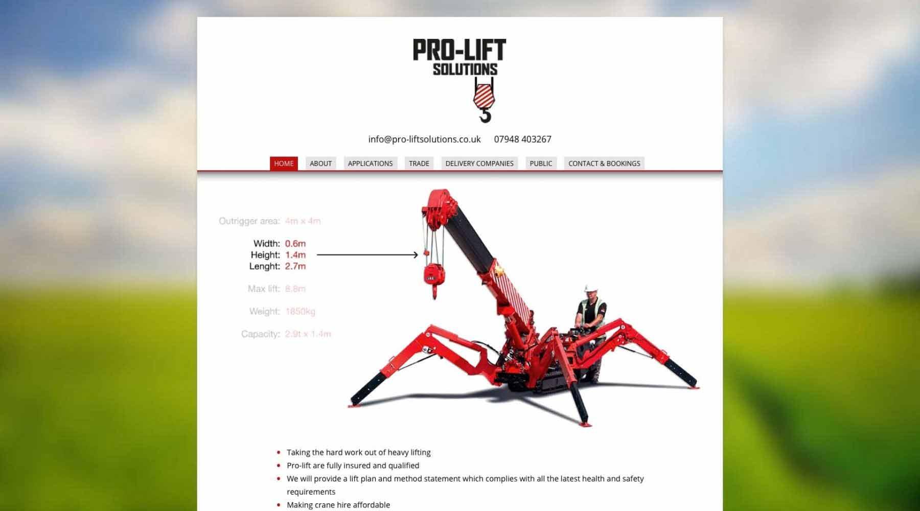 prolift-7