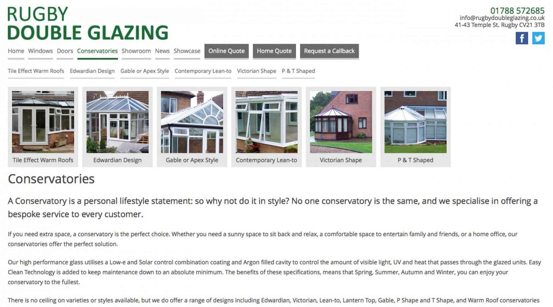 rugbydoubleglazing-web-3