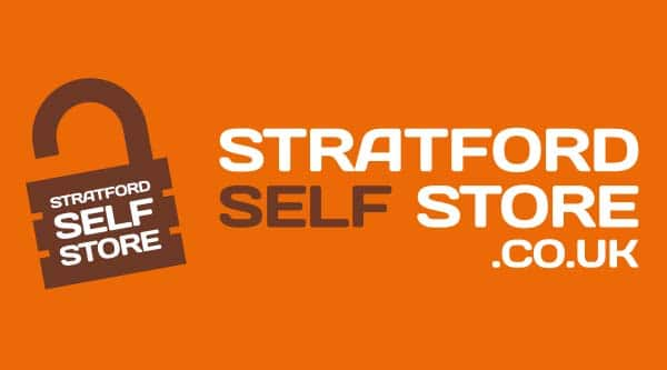 Stratford Self Store Design projects