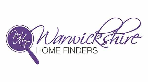 Warwickshire Estate Agents