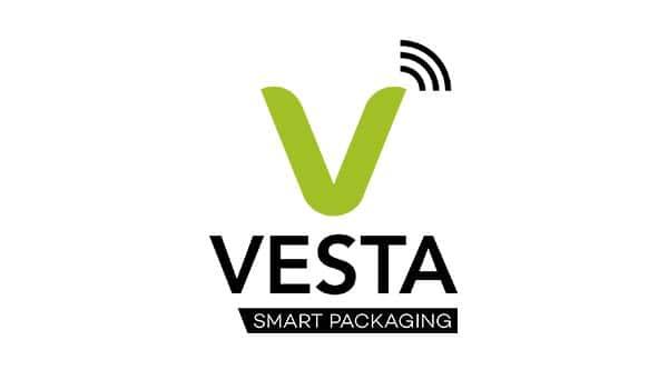 vesta design projects