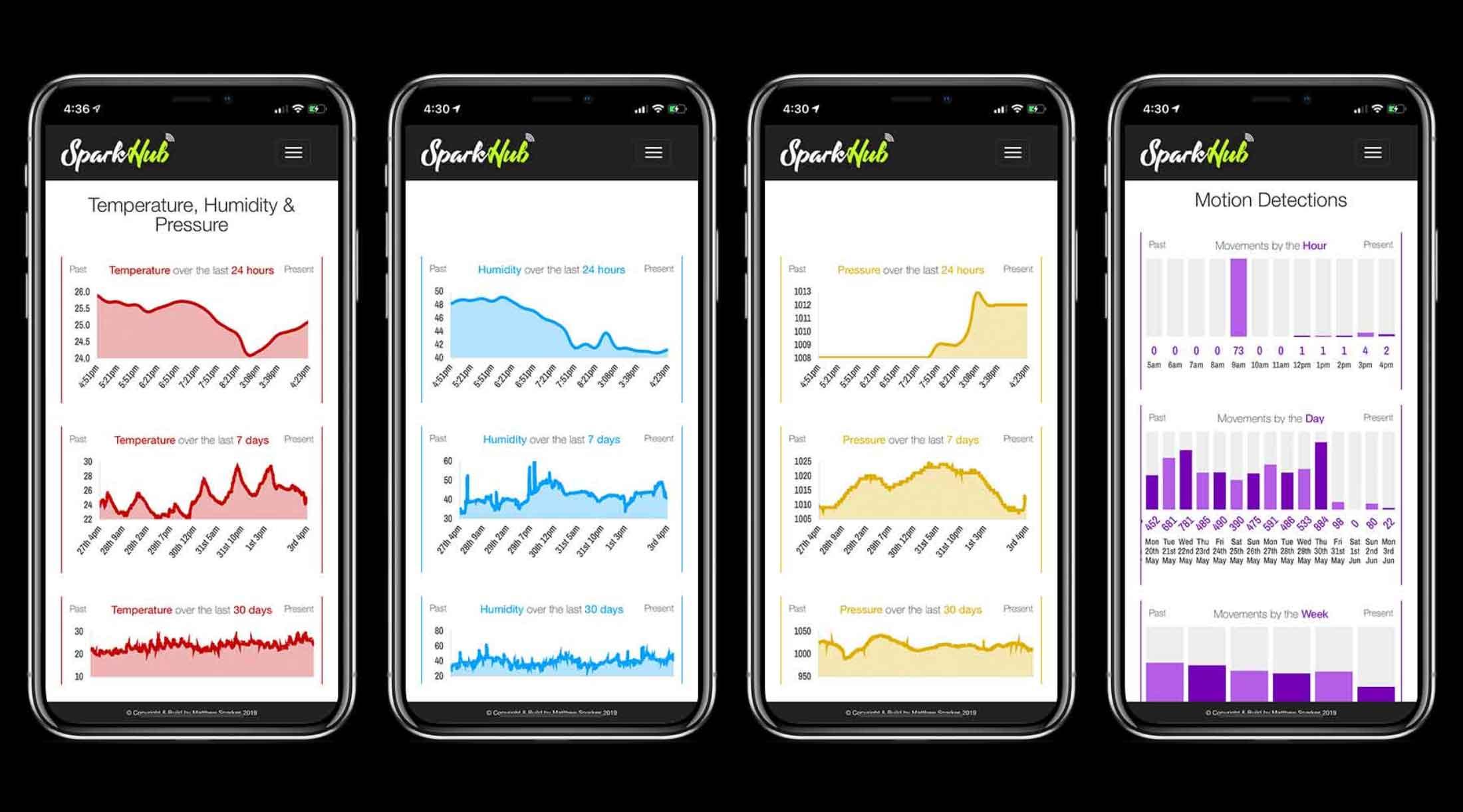 iot-app-screens-3